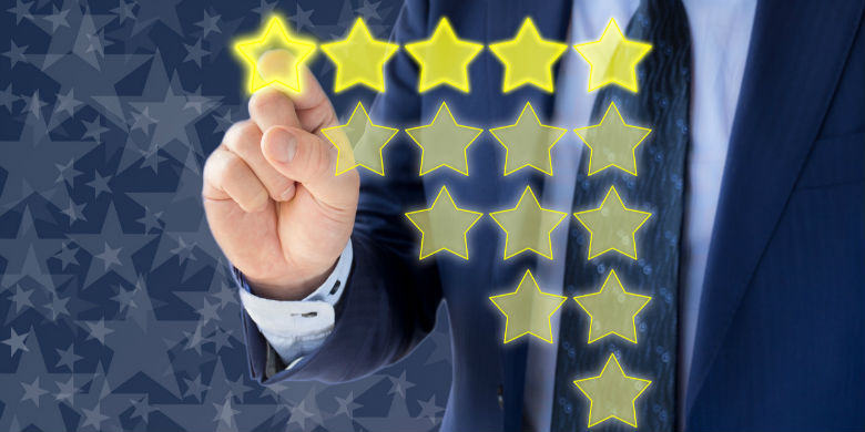 银保监会发布《商业银行监管评级新办法》:新增公司治理和数据治理两项评级要素