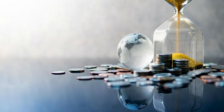 影视投资主体变化:投资机构暂缓步伐,行业资本、金融机构补位
