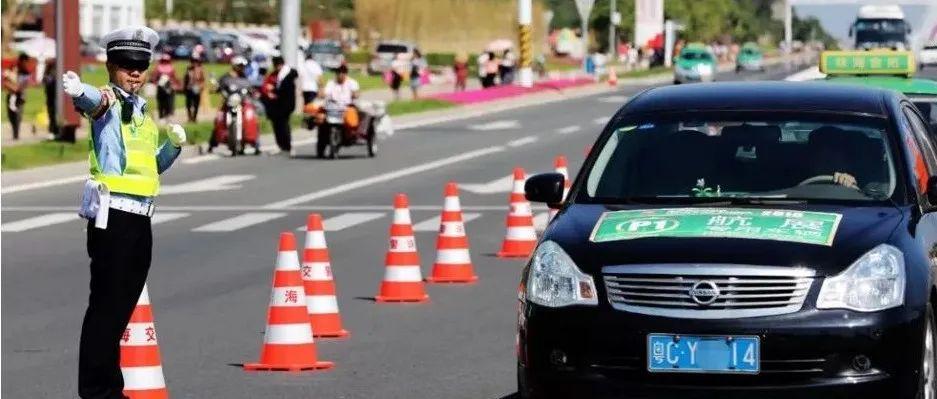 第十三届航展权威交通指引发布!珠海大道将实施单双号限行!