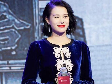 香港回归25周年电视剧!TVB实力视后获选成为女主角,万众期待!