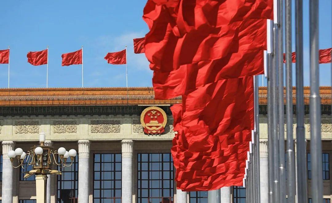 独家获悉:中国已对英方对等反制!