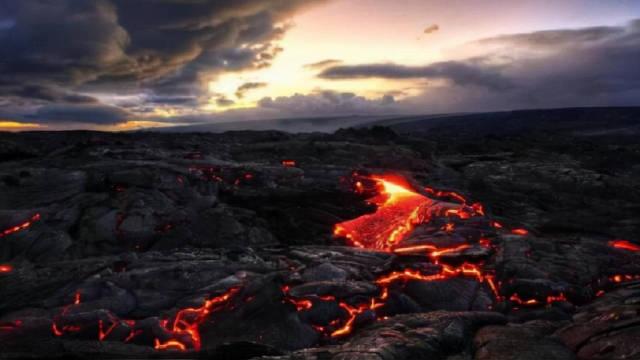 相当于188亿吨煤炭,山东发现的干热岩是什么,如何利用?