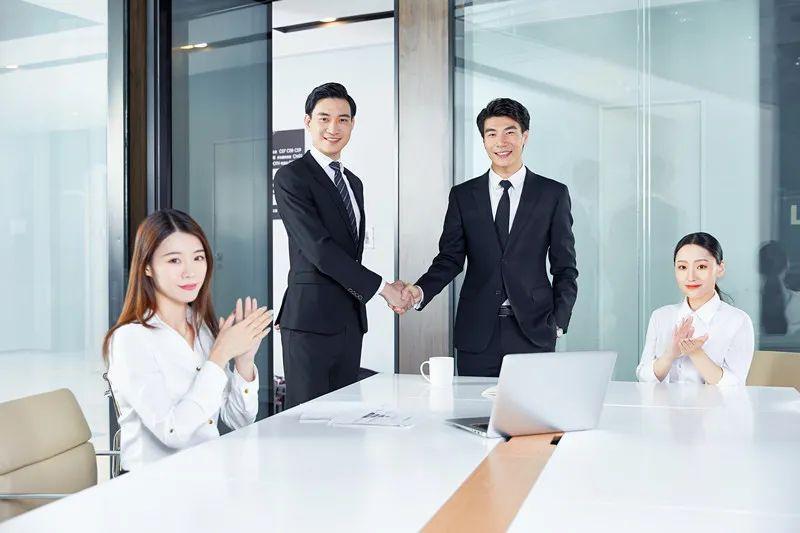 沐鸣2注册登录 装修公司如何做好场景营销?想要客户选你,进门场景不可忽视