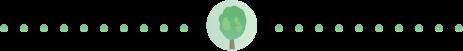 2859公顷生态修复治理将竣工!黄河流域生态保护修复有重大进展