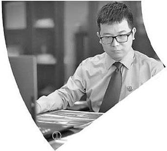 司法鉴定中心:以专业化技术优势服务高质量办案