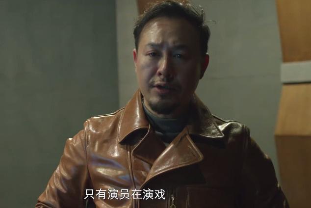 《兰心大剧院》-电影百度云BD1024p/1080p/Mp4」资源分享