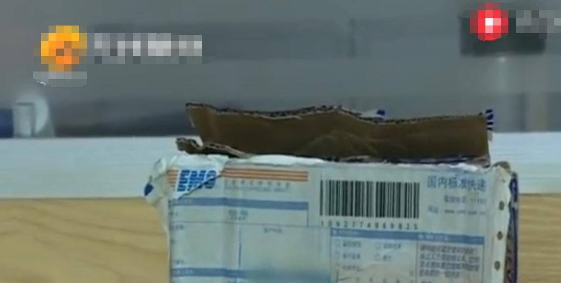 快递员等了4个月无人领包裹,私自拆开包裹后,快递员面临居然赔偿及牢狱之灾
