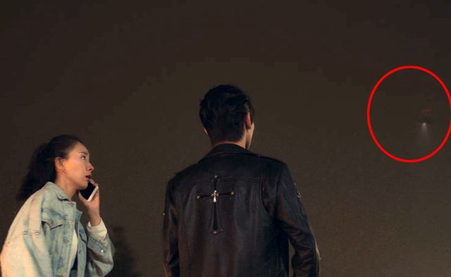 《我的巴比伦恋人》全集-电影超清完整观看版观看1080p