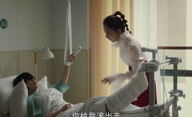 《我的巴比伦恋人》全集-电视剧百度云【720高清国语版】下载