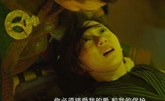 《我的巴比伦恋人》全集-电视剧百度云BD1024p/1080p/Mp4」资源分享