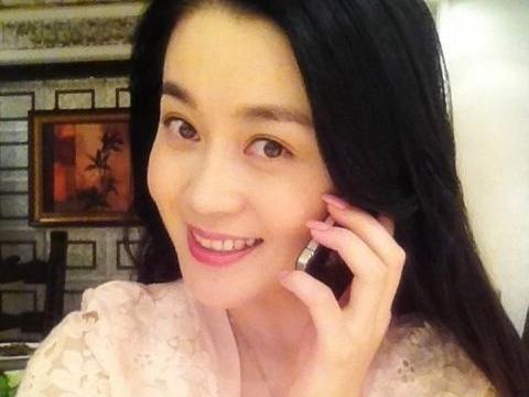来自黑龙江的十位女明星,70后李冰冰,80后关婷娜,你还知道谁?