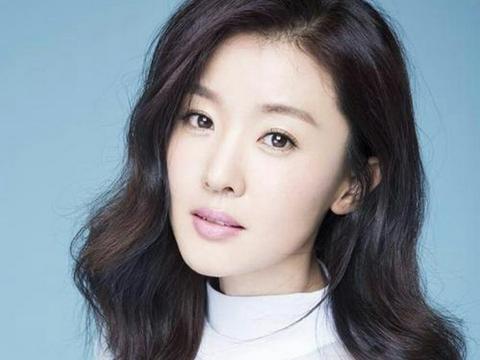 娱乐圈来自华北的女星们,她们个个都是高颜值,你还知道谁?