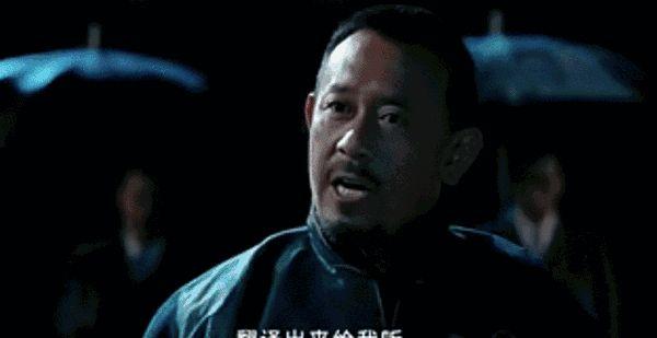 """""""港圈独秀""""杨受成:知进退懂取舍,带着英皇撑起半个<a href="""