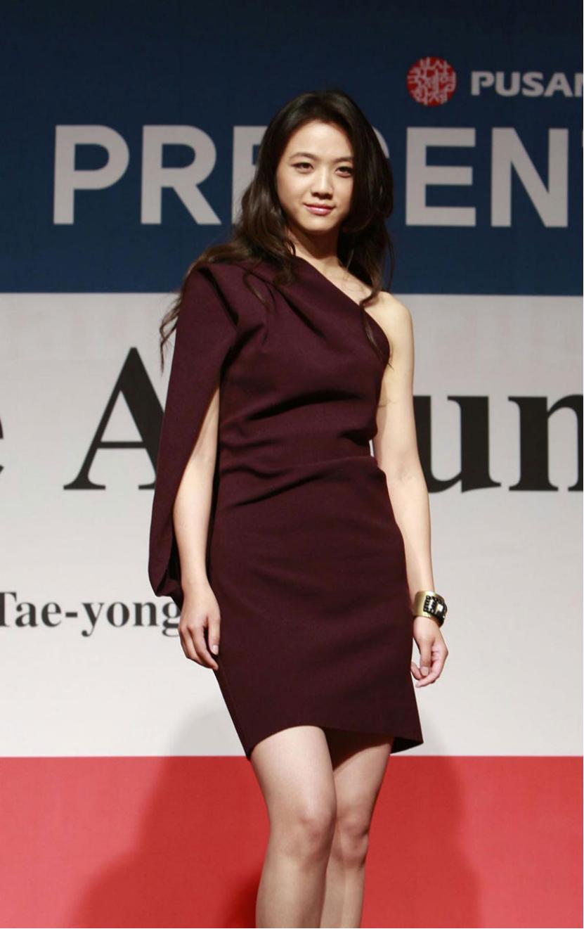 集合Hermès、Dior、LV等45个品牌的顶尖设计师,时装周上演最强走秀!