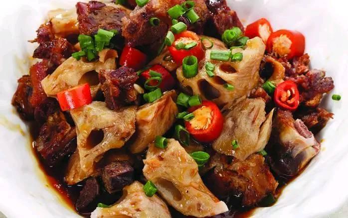 家常菜,做法简单,营养美味,全家都爱吃