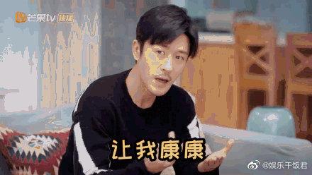 《好好生活》全集百度云资源「1080p/高清」云网盘下载