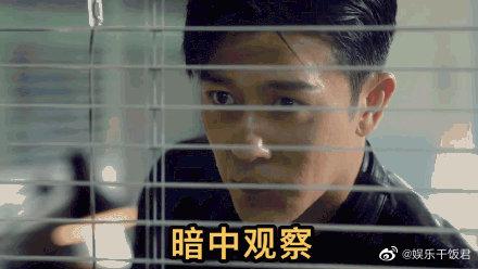 《好好生活》-全集百度云网盘【HD1080p】高清国语