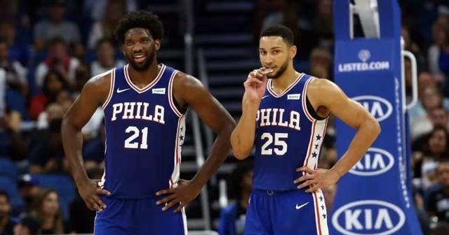 NBA新赛季球队分类:篮网是最好的球队、勇士最被低估