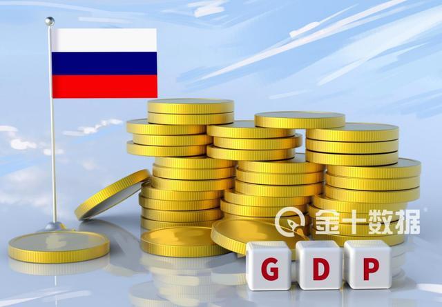 欧天然气价涨10倍!俄罗斯拟第6次行动抑通胀,还加大对欧输气量