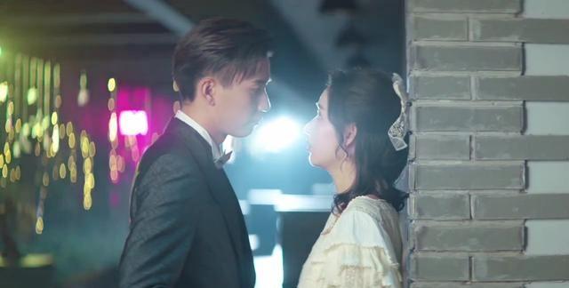 《只是结婚的关系》全集-电视剧百度云资源「1080p/高清」云网盘下载