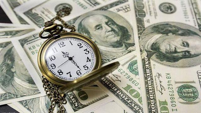 """美国通胀或""""高烧不退""""  美联储会议纪要料为减码铺路"""