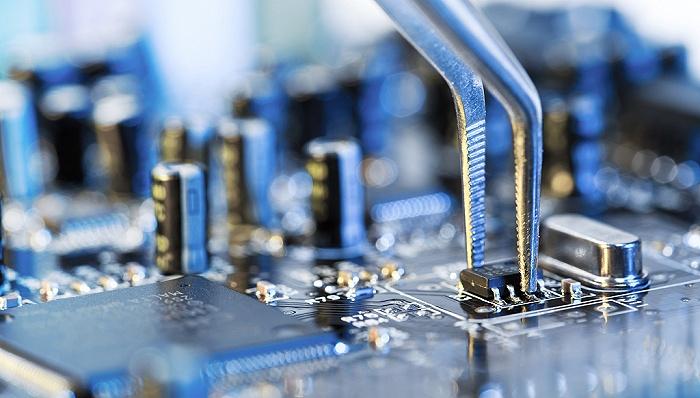 模拟芯片设计第一股圣邦股份:挑战德州仪器真的可能吗?