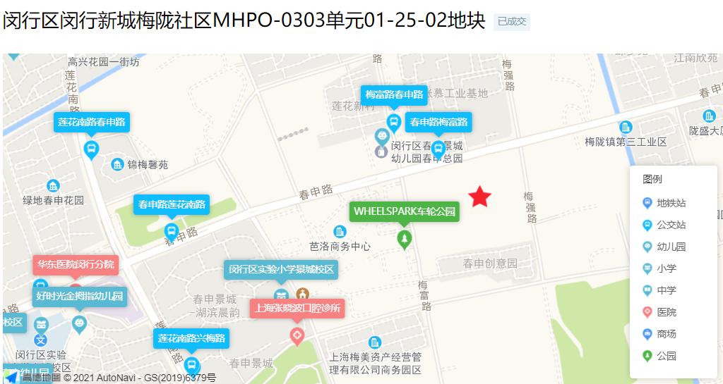 480亿!上海二轮供地收官,越秀首入申城,雅戈尔时隔11年再战上海滩