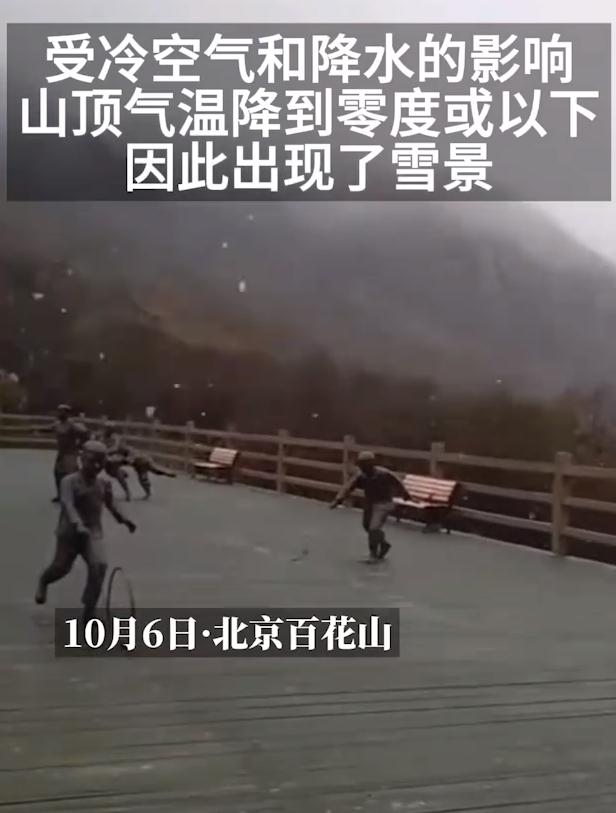 http://www.edaojz.cn/loushifangchan/1041690.html