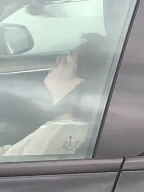 睡觉不开车,开车不睡觉,这样对谁都好
