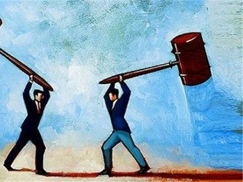 """百亿量化私募鸣石投资上演""""夺权""""大戏,创始人称遭人身威胁"""