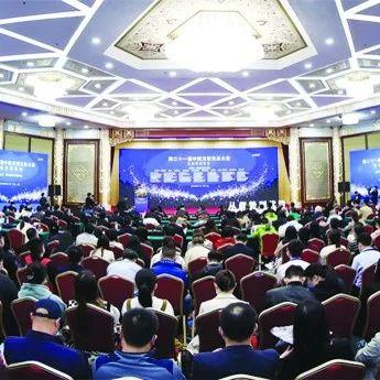 方便食品产业成为中国食品工业的上扬之力