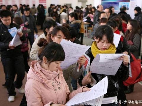 学生放弃推免资格,老师怒而将其上报教育部,网友表示太不厚道!