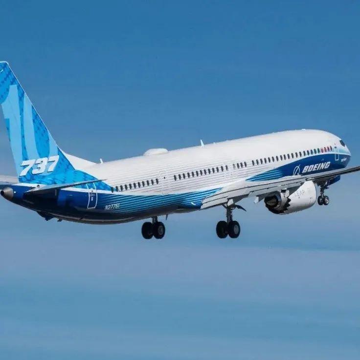 波音737致命缺陷被瞒报 前试飞员认证时误导监管机构