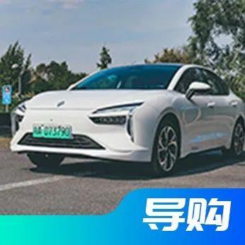 预算20万以内,纯电SUV新选择,雷诺江铃羿哪款最值得?