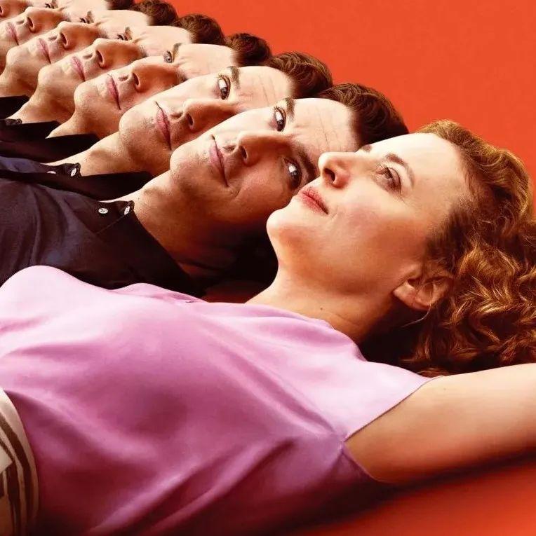 德国电影展,14部年度佳作等你抢票