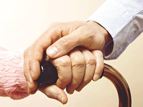 """2022年养老金有""""变化""""?专家:三大原则不会变,但工龄增涨或动"""