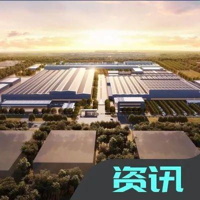 【每日新闻】理想汽车北京新工厂开建/特斯拉新款Model X交付