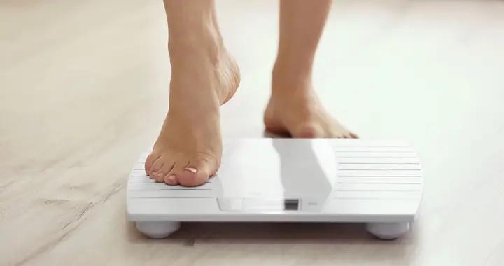 减肥需要付出行动!学习这4点,让你保持减肥动力