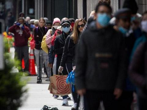 美国罢工潮持续发酵,超10万名工人参与,近40家工厂受波及