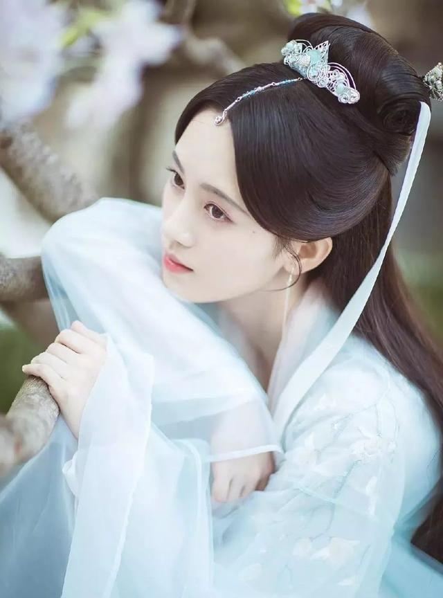 《嘉南传》全集百度云网盘(HD1080p)高清国语