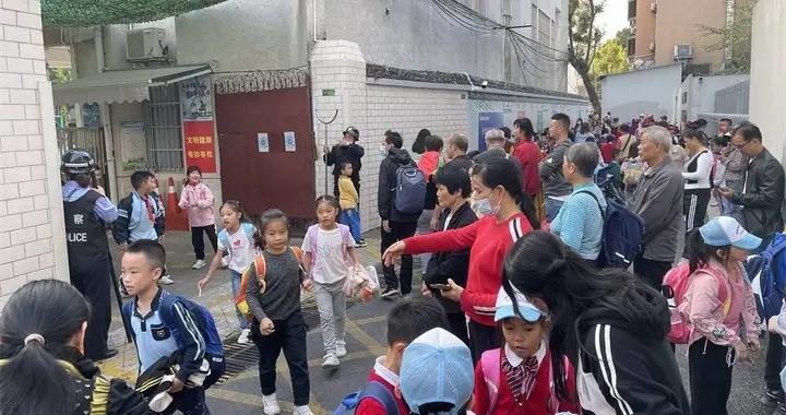 如何规范校外培训机构、怎样健全教师轮岗制度?南宁政协委员关注教育问题