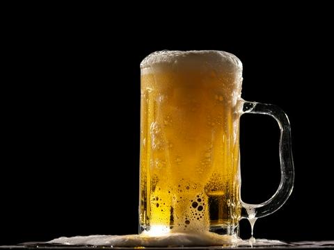 无醇啤酒、酸啤酒团体标准正式发布