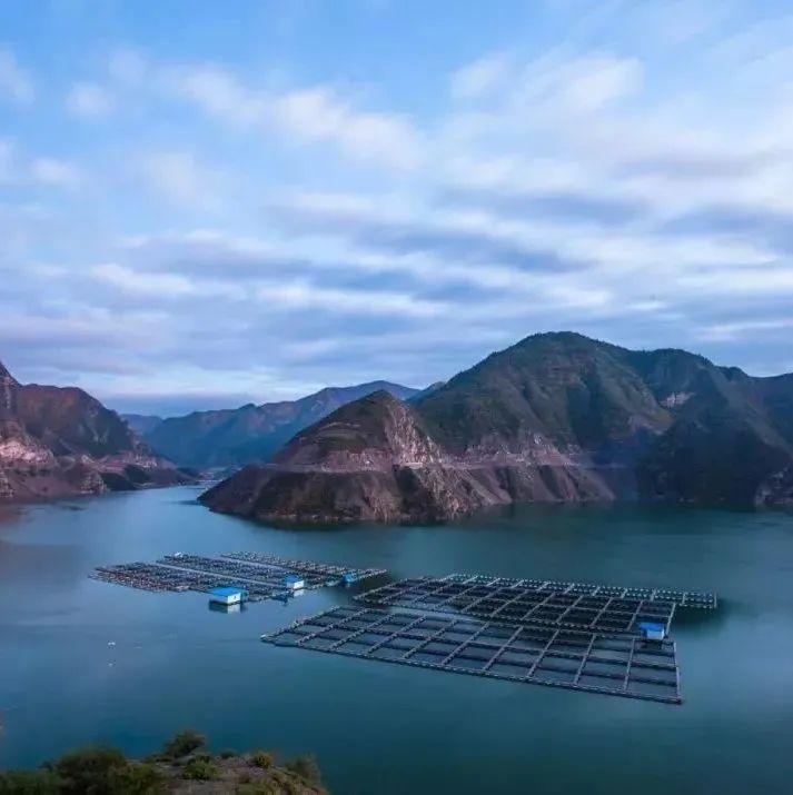 甘肃四地荣登2021中国最美县域榜单 卓尼县上榜