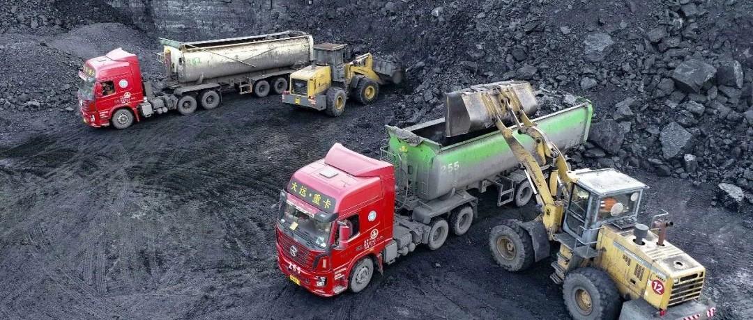 """""""我活了50年没见过煤价涨这么高"""" ,多地取暖用煤价格涨超2倍!国家出手了"""