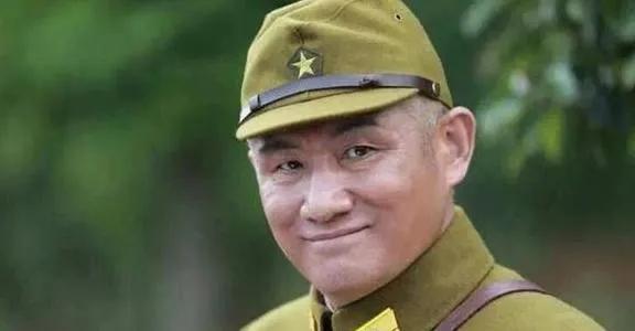 """7位""""鬼子专业户"""",常被误认成日本人,原来都是中国籍"""