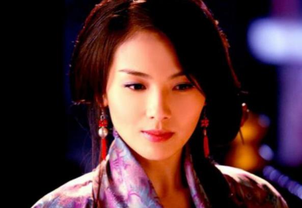 郭子仪立功后,皇帝要重赏他,他为何只要美女?