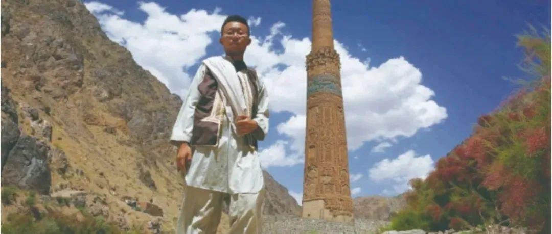 90后北大考古博士考察时不幸坠崖身亡,年仅31岁