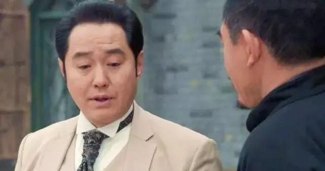 连挫日美韩阴谋助力国运产业博弈,这样的安徽为何不配进长三角?