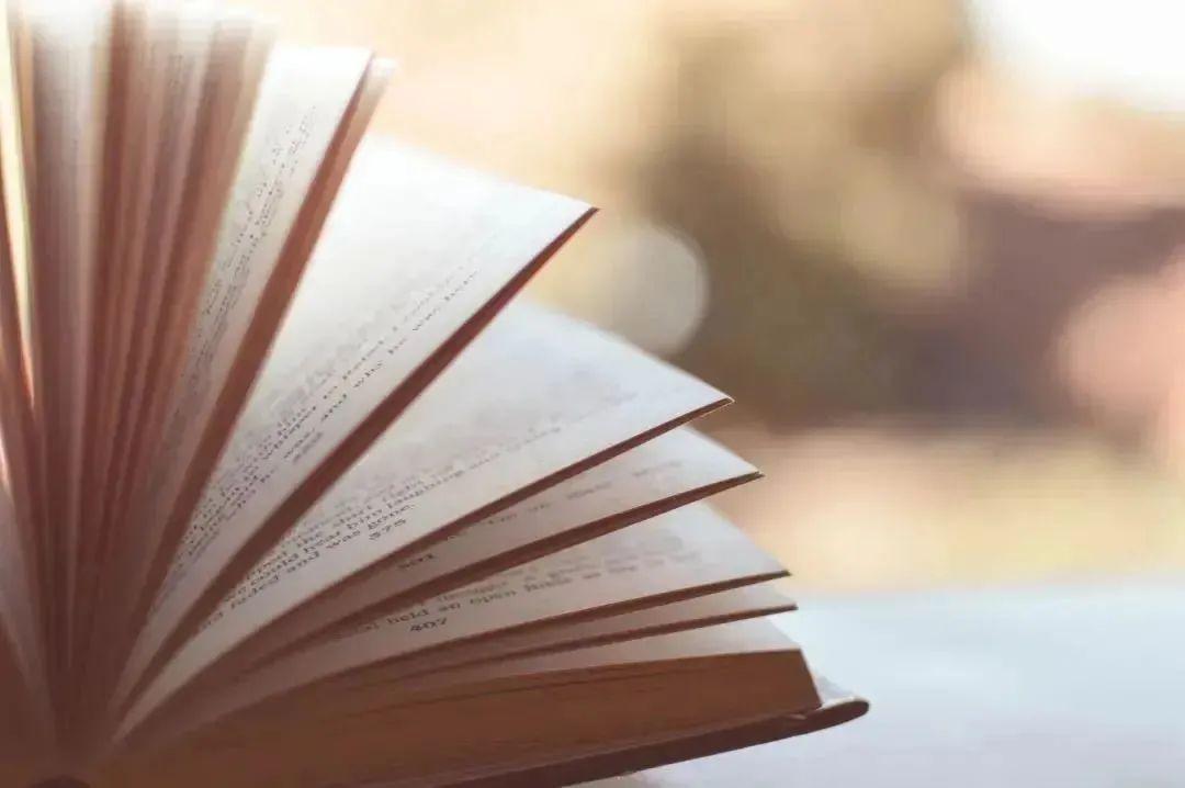 东方红线上读书日|第十期分享·《巴菲特致股东的一封信》