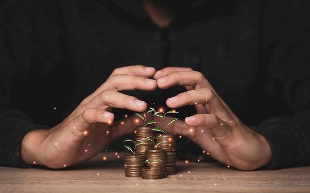 睿远基金股权激励新进展:17位投研骨干有望做股东 多基金也在行动
